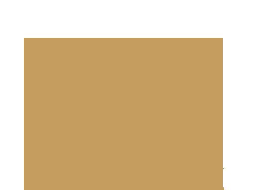 Brochettes