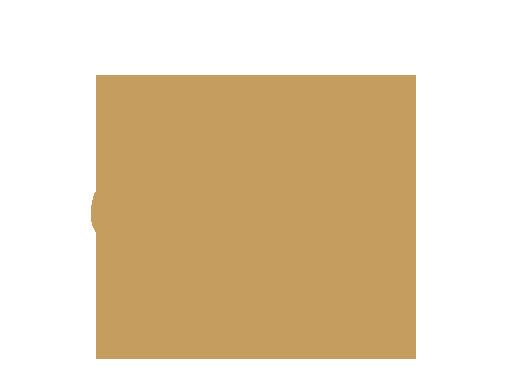 Pavés