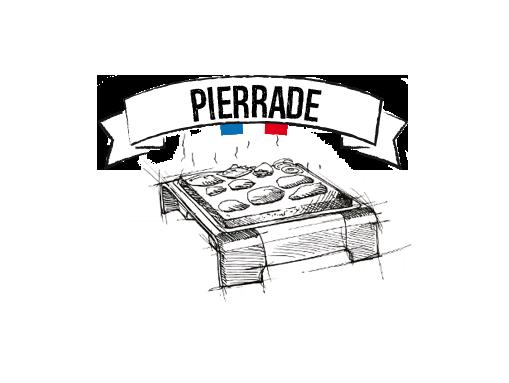 Pierrade