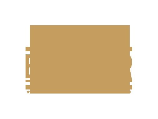 Brut Paper