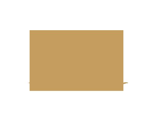 Menus Butcher