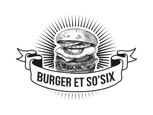 Burgers & So'six
